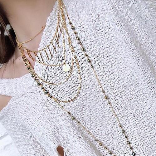 Loving how @shopsiany accessorized our best selling distressed sweater. 💁🏼♀️ . . . . . . #fatebylfd #detail #keepitsimple #classy #newweek #fashioninspo #lookoftheday #ootd #wiw #fashionblog #simple #instafashion #essentials #fashionblog #fashionlife #fashionista #fashionblogger #basics #outfitoftheday #styled #styled #styledshoot #easytowear #lovethislook #chic #styleoftheday #streetstyle #streetwearfashion #clothingbrand #clothingline #trendy-