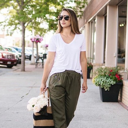 Can't wait for the weekend! 🌊 . . . . . . . . . . #fatebylfd #lasvegas #keepitsimple #classy #tradeshow #fashioninspo #lookoftheday #ootd #wiw #fashionblog #simple #instafashion #essentials #fashionblog #fashionlife #fashionista #fashionblogger #basics #outfitoftheday #styled #styled #styledshoot #easytowear #lovethislook #chic #styleoftheday #streetstyle #streetwearfashion #clothingbrand #clothingline #trendy #joggers-
