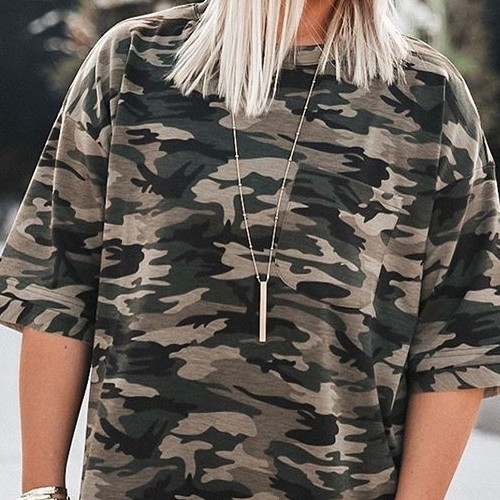 Thanks @shopurbanescape for being fashion forward with Fate style FT 1460 Olive Camo. ............... For anyone else out there, show us your best Fate style! . . . . #fatestyle #fatebylfd #fate #olivecamo #camodoneright #tshirt #fashionforward #shopurbanescape-